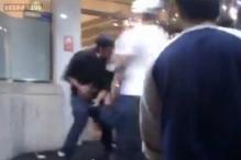 Sikh man beaten brutally in alleged race hate attack in Birmingham