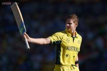 World Cup: Australia and Steve Smith will never forget the semi-final against India