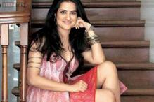 Sona Mohapatra remembers 'brave' Kolkata rape survivor