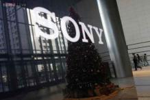 Sony Mobile head says the division is not being sold: Report