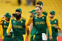 World Cup 2015: South Africa rope in adventurer to shed chokers' tag