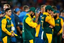 World Cup 2015: South Africa will have to wait for four more years