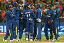 Extra bowler will help Sri Lanka in future World CUp matches, says Muttiah Muralidaran