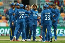 South Africa shouldn't forget Sri Lanka's World Cup expertise: Marvan Atapattu