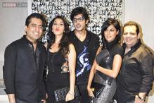 Rohit Gandhi, Rahul Khanna AIFW show rescheduled