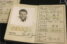 Actor Steve McQueen biopic in works