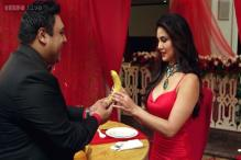 'Kuch Kuch Locha Hai'  trailer: Sunny Leone-Ram Kapoor's film is about risque scenes and sexual puns