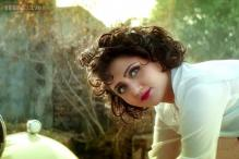 'Detective Byomkesh Bakshy' is a period film with contemporary characters: Swastika Mukherjee