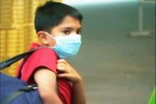 Swine flu claims 43 more lives, toll touches 1,158