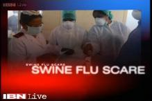 Maharashtra government to pay for treatment of H1N1 patients