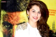 Taapsee Pannu to juggle between Mumbai, Chennai