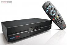 TataSky to add 20 new channels shortly