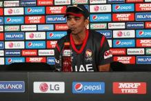 One catch could have changed our World Cup: Mohammad Tauqir