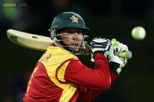 Very sad to leave Zimbabwe cricket: Brendan Taylor