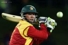 World Cup: India can trouble us with pace and swing, says Brendan Taylor