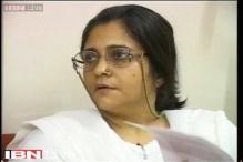 Centre is run by RSS: Teesta Setalvad
