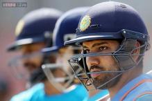 World Cup: Rohit Sharma reminds Ian Chappell of Aravinda de Silva