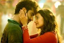 Sonakshi Sinha, Arjun Kapoor grab top Golden Kela awards
