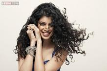 Tina Desai: My 'Marigold Hotel' co-stars Maggie Smith, Judi Dench defy the stereotype of old age