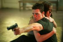 'Mission: Impossible 5' officially titled 'Rogue Nation'