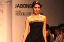 Lakme Fashion Week 2015, Day 1: Top 5 looks