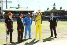 World Cup: We lost half the match after losing toss, says Ajit Wadekar
