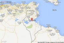 Gunmen attack Tunisian Parliament, 8 killed, many taken hostages
