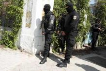 Guards were having coffee during Tunis museum attack, says Tunisia's Politician