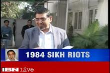 CBI files closure report in 1984 anti-sikh riots case, gives clean chit to accused Jagdish Tytler