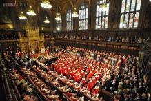 Mice, smog and MPs: UK parliament faces urgent repairs