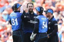 World Cup: New Zealand make it 5-0 with Afghanistan rout