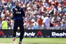 World Cup: Daniel Vettori becomes first New Zealander to join 300 Club in ODIs