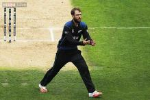 Daniel Vettori confirms international cricket retirement