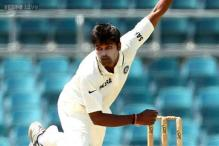 Vinay Kumar says Karnataka's workaholism has done wonders