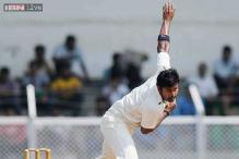 Karnataka beat Rest of India to retain the Irani Cup