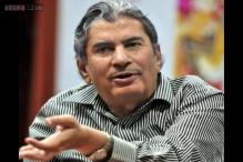 Editors' Guild pays tributes to Vinod Mehta