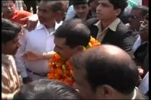 CAG report tabled in Haryana Assembly blames Hooda-government for undue favours to Robert Vadra
