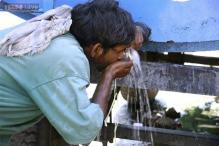 Congress, BJP attack AAP over water tariff hike