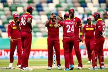 World Cup: Pakistan ensure a spot for West Indies in quarters