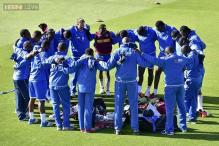 World Cup 2015: West Indies' road to quarter-finals