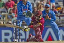 World Cup: WI batsmen should start using their brains, says Michael Holding