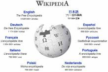 Wikipedia specifically targeted for upstream surveillance by the NSA, says Wikimedia co-founder Jimmy Wales