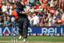 As it happened: New Zealand vs Afghanistan, World Cup, Match 31, Pool A