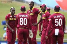 World Cup: West Indies needs a collective performance, says Viv Richards
