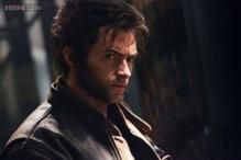 Hugh Jackman to play 'X-men' superhero Wolverine one last time