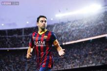 Xavi close to deal with Al Sadd, says Qatari club