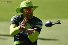ICC World Cup 2015: Rameez Raja bats for Yasir Shah