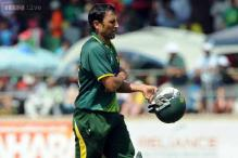 Bob Woolmer's death dominates Younis Khan's memory of 2007 World Cup