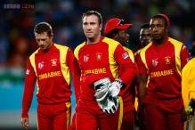 World Cup: Zimbabwe cricket not heading in right direction, says Taylor