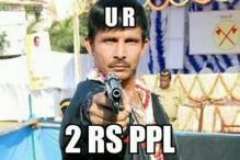 It doesn't matter if you agree with Deepika Padukone or not, we can all agree that KRK is an idiot